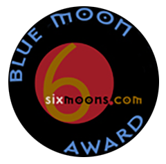 bluemoonaward
