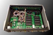 2e review Metrum Acoustics Pavane